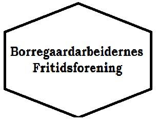 Borregaard Fritid